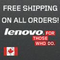 www.lenovo.com/ca/en/index.html