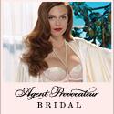 Agent Provocateur Bridal 2013 Collection