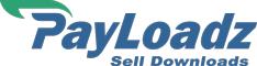 Payloadz 234 X 60