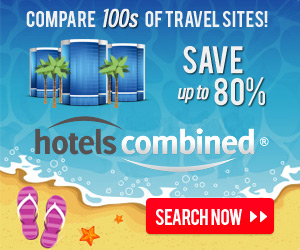 HotelsCombined.com Compares the Comparison Sites