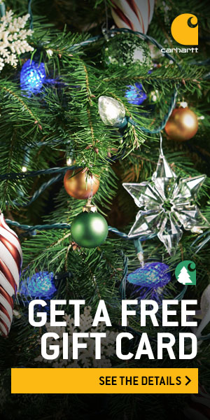 F15 December Gift Card Spend and Get 300x600