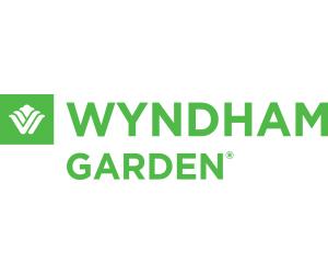 travel,hotels,wyndham