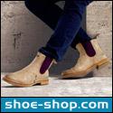 New shoes from Shoe-shop.com UK online shoe shopping