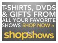 Shop the Shows