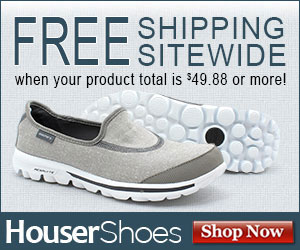 houser shoes free shipping womens shoes mens