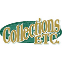 Collections Etc. Logo Banner - 125x125