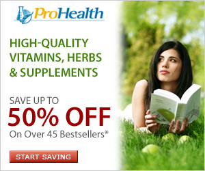 Spring Sale - Save up to 50% on Over  
