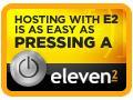 Eleven2 Web Hosting