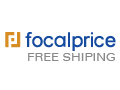 China Leading B2C company, FREE shipping