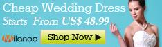 Пять зарубежных интернет-магазинов с доставкой в Россию, в которых можно купить свадебное платье и аксессуары