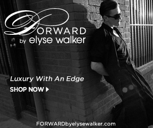 Forward by elyse walker