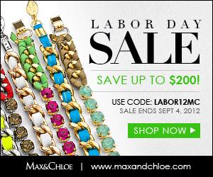 Labor Day Sale 300x250