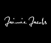 Designe deinen perfekten Schuh - Jaimie Jacobs