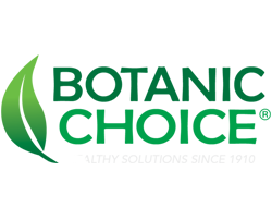 Botanic Choice logo link 250x190
