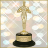 Get Your Own Customizable Award Trophies