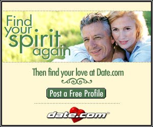 Meet Beautiful Singles Near You - Join Free Now!