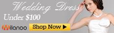Milanoo.com - китайский интернет-магазин платьев и костюмов на любой вкус