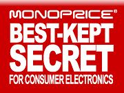 Monoprice.com! Best quality products at the lowest price, Always!