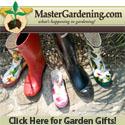 MasterGardening.com Coupon