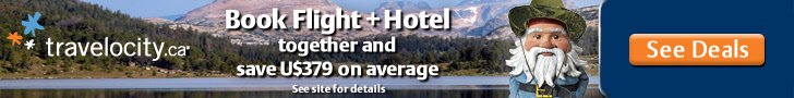728x90_3_Book Flight and Hotel and save U$379!