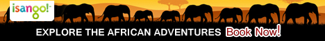 African Experiences