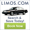 firefighter car rental deals