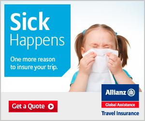 300 x 350: Sick Happens