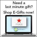 GiftCertificates.com