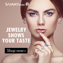Jewelry: Up to 71% OFF and Low to $1.29