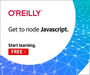 Start Learning Java Today!