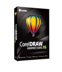 More Info CorelDRAW Graphics Suite X4