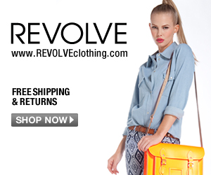 Free Shipping and Free Returns on all orders