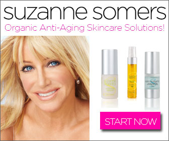 cleansweepfragrance22-300x300 Toxic Skin Care Ingredients