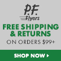 Free Shipping & Returns $99+ 125x125