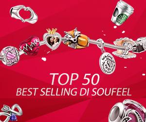 TOP 50 Soufeel I migliori prodotti di vendita