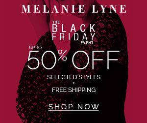MelanieLyne.com