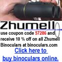 Buy Binoculars Online at Binoculars.com