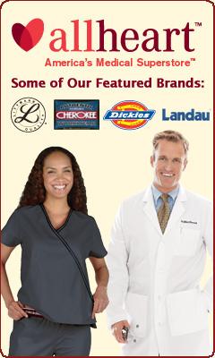 Discount Medical Uniforms, Scrubs & Supplies