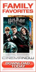 Rent Movies Online!