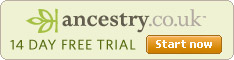 ancestry.co.uk logo 234x60