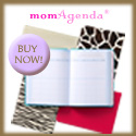 momAgenda DeskTop Planner-Buy Now!