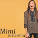 Shop Mimi Maternity