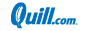 www.Quill.com