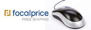 China Leading B2C company, FREE shipping