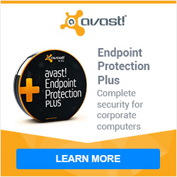 Complete Business Antivirus & Computer Security Solutions