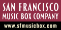 Shop at sfmusicbox.com for Collectibles and Gifts!