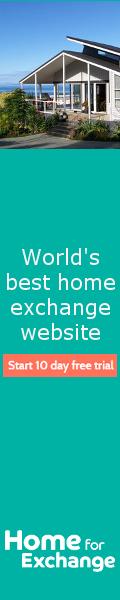 HomeForExchange.com