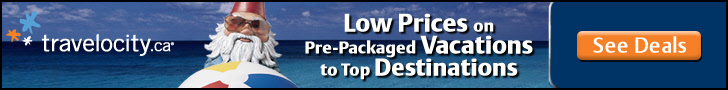 Banner_728x90_Low prices on pre-packaged vacations