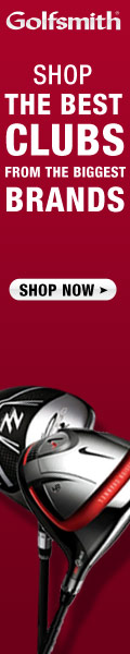Golfsmith - Shop the Best Clubs From the Biggest Brands