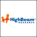 HighBeam Research: 7 day free trial!